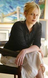 Marta Dusseldorp- #JanetKing @acorntv