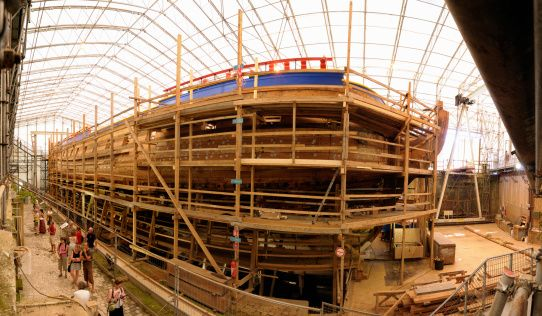 54 best l 39 hermione images on pinterest hermione ship for Rochefort construction