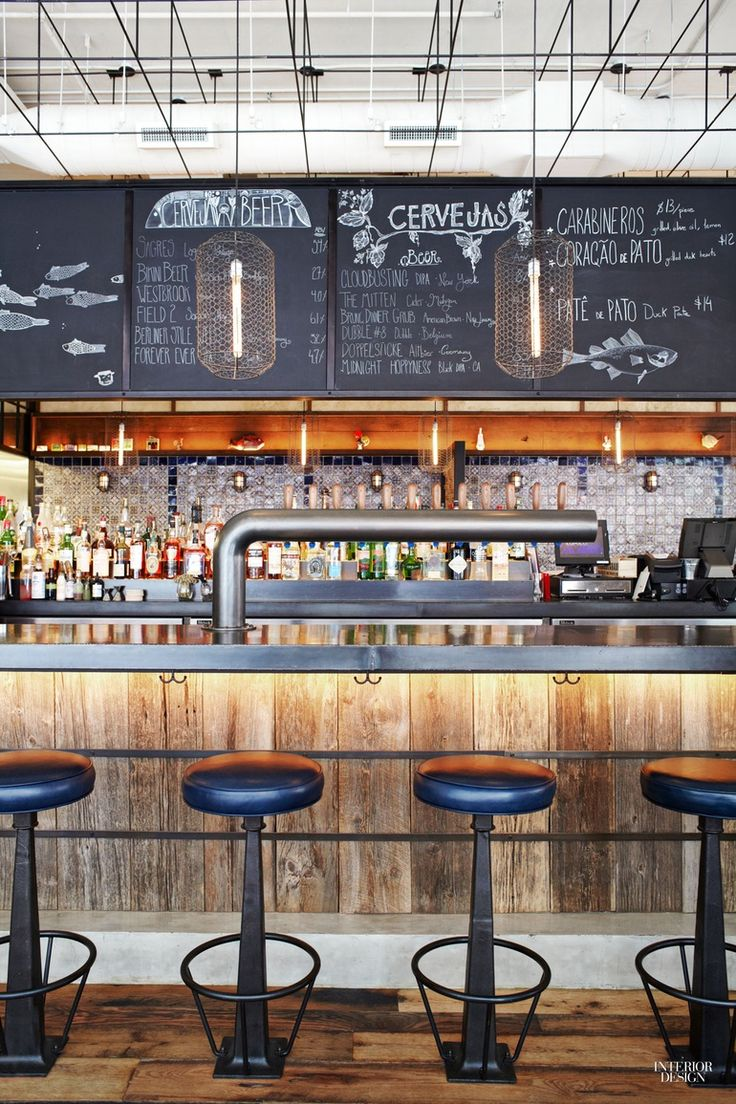 1000 ideas about bar counter design on pinterest counter design restaurants and modern bar - Bar counter design ...