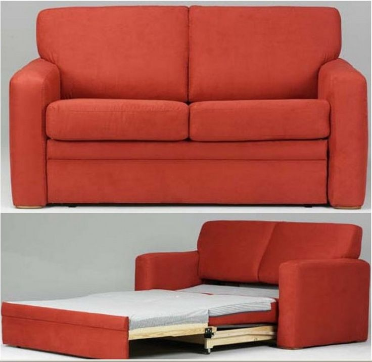 Compact Sofa Beds Futon Bed Home Interior