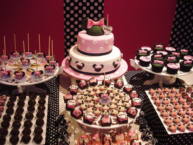 Image Not Found Or Type Unknown Fun Birthday Cakes