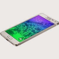Rumor : Samsung Galaxy A7 hadir dengan prosesor kelas atas