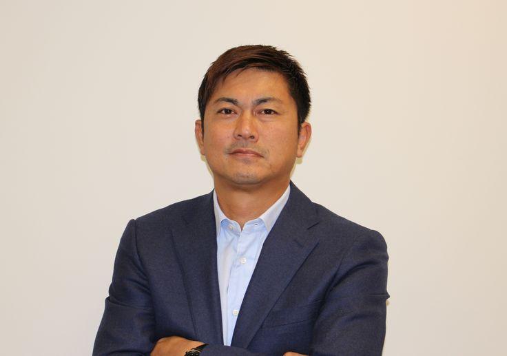 AdAsia Holdings 日本代表に 元Google 小川淳 さん就任。もう格闘家目指されてるのかとおもてた。 https://shr.tc/2zMZhsN