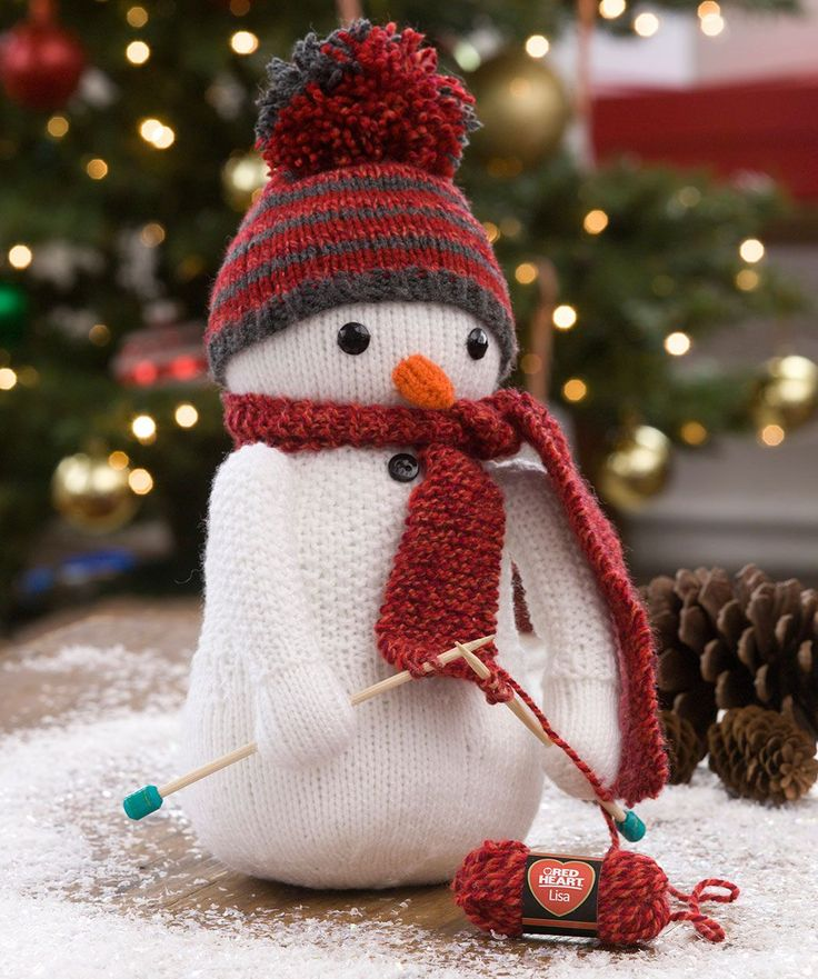 4235 Best All Things Knitted Images On Pinterest Free