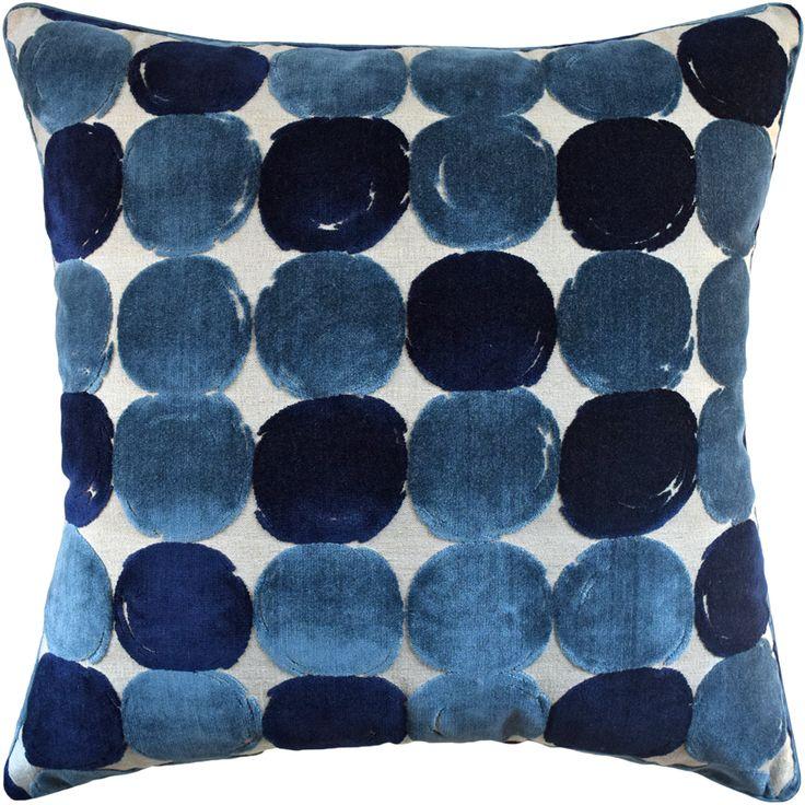 Pillows Hot Spot Decorative pillows, Ryan studio, Hot spot