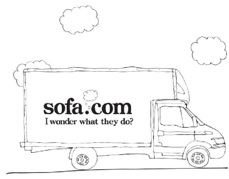 Snuggle Chairs, Love Seats & Cuddle Chairs | Sofa.com