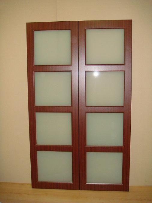 Decorative Bifold Closet Doors Troubleshooting Home Decor