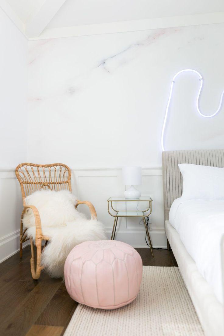 Best 25+ Pastel room ideas on Pinterest | Pastel room ...