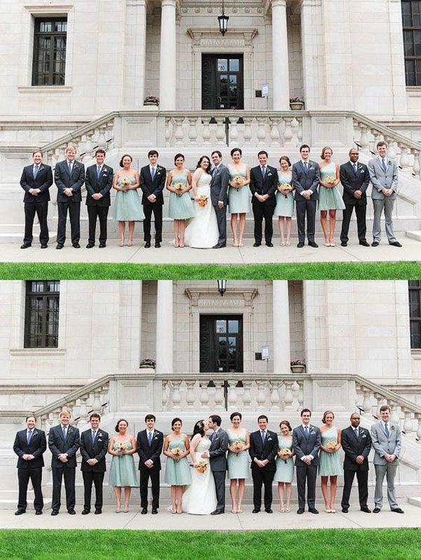 All inclusive wedding venues mn hockey