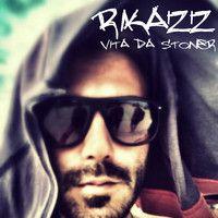 RikazZ - Vita da Stoner ( Mind of a Stoner Remake ITA ) by RikazZ on SoundCloud