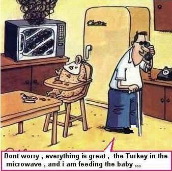 Ohh dear Lord!!! Happy Thanksgiving lol
