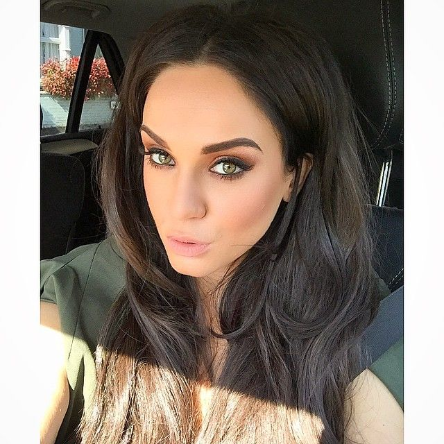 pattison girls The latest tweets from pattison mellisa (@ @pattisonmellisa very well thank you a pretty girls smile is always pleasing to my eyes 0 replies 2 retweets 9.