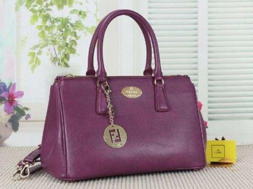 trend model yuk intip tas wanita yang cocok untuk jalan http