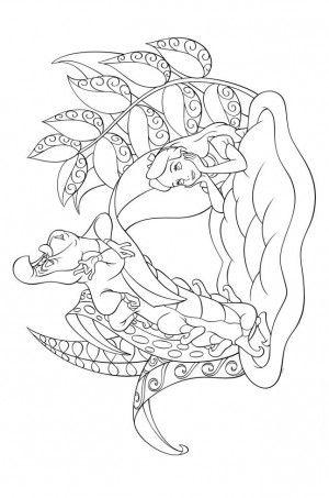 113 best Conigli e alice images on Pinterest   Wonderland, Drawings ...