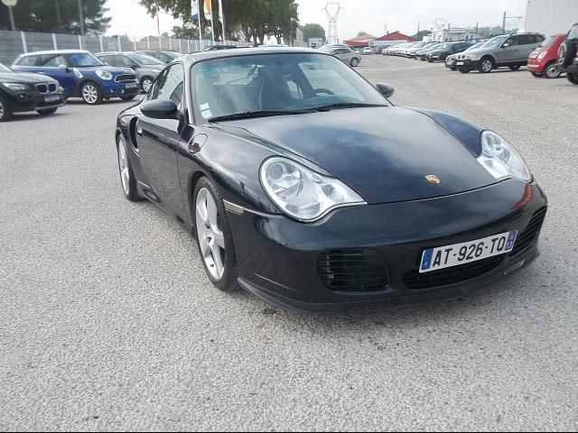 PORSCHE 911 996  http://www.auto1clic.com/annonce-voiture-NTA1OTQwPVBSTw==-Fr.html