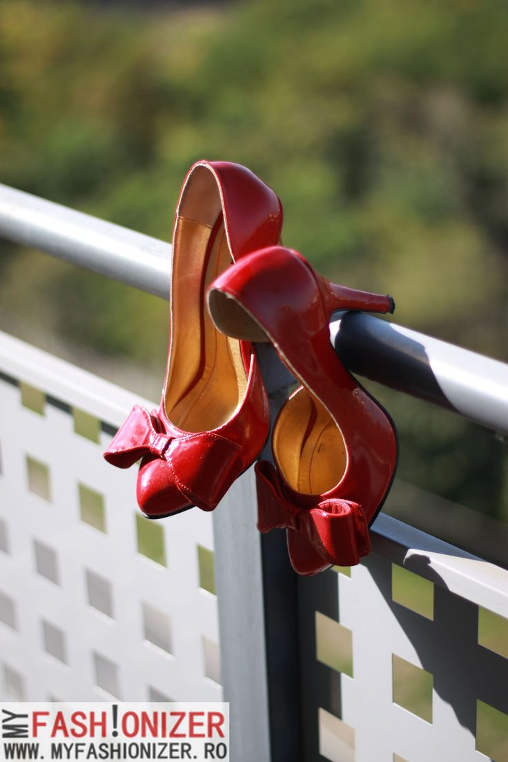 high heels at the highest standards...