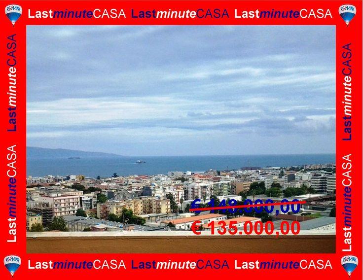 Immobili di Maria Anastasi: Last Minute CASA... tante opportunità da cogliere ...