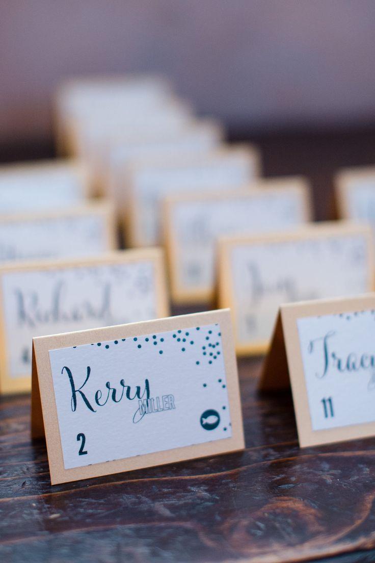 #escort #cards #navy #gold #fall #wedding #reception #elegant #romantic #Arizona #RoyalPalmsResort #Scottsdale #ParadiseValley #ALWE #destination #weddingplanner #andrealeslieweddings // Planning & Coordinating - Andrea Leslie Weddings & Events // Photography - I Do Photography // Venue - Royal Palms Resort, AZ //