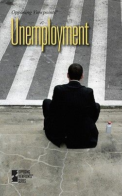 Unemployment is from the Opposing Viewpoints series a leading source for libraries and classrooms in need of current-issue materials. Each title explores a specific issue by placing expert opinions in a unique pro/con format. Available at Campbelltown College Library #unemployment #globalization