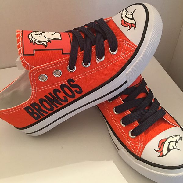 converse shoes kansas city chiefs roster 2017 the animal of the