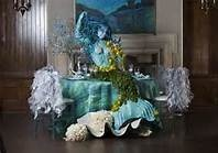 Under The Sea Wedding Theme - Bing Images
