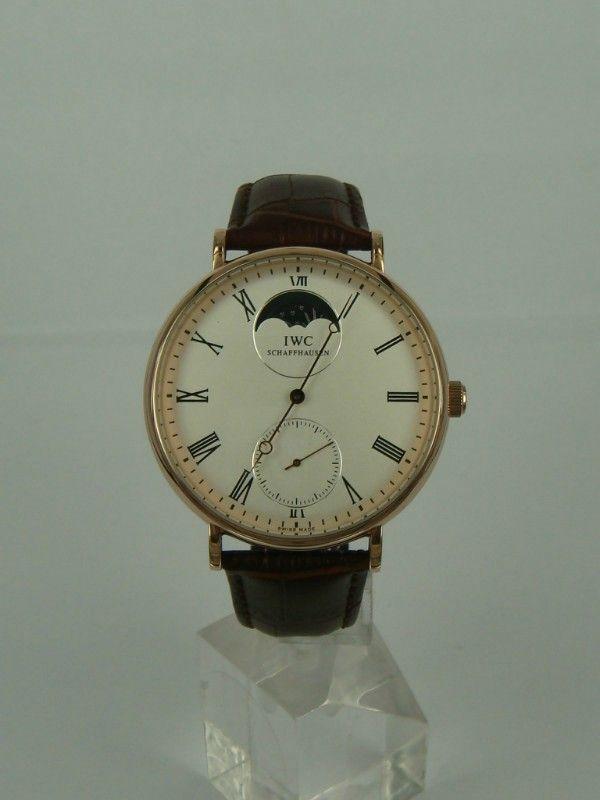 Replica IWC 2013 New Watch $179.00 http://www.luxuryforsell.com/replica-iwc-2013-new-watch-p-2726.html