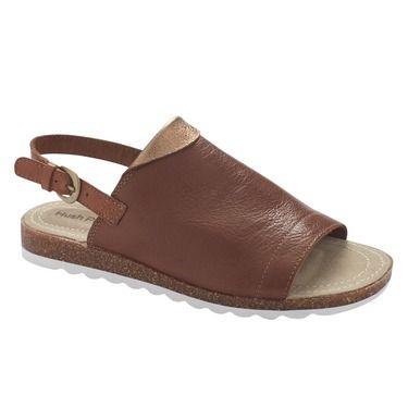 Women's | Category | Hannahs | Shop the latest women's, men's and kids' shoes