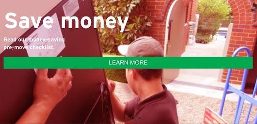 #Save #Money  Read our money-saving Pre-move #checklists. @ www.sydneycityrem...