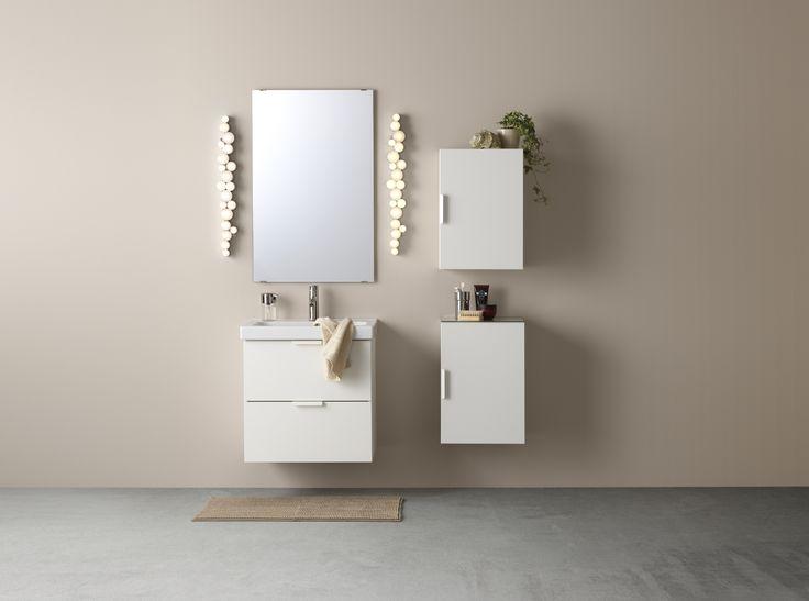 25 beste idee n over badkamer lades op pinterest badkamer lade organisatie zilverwerk opslag - Douchekamer model ...