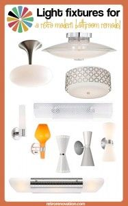 Website With Photo Gallery Best Bathroom lighting fixtures ideas on Pinterest Old fashioned light bulbs Vanity lighting and Bathroom light bulbs