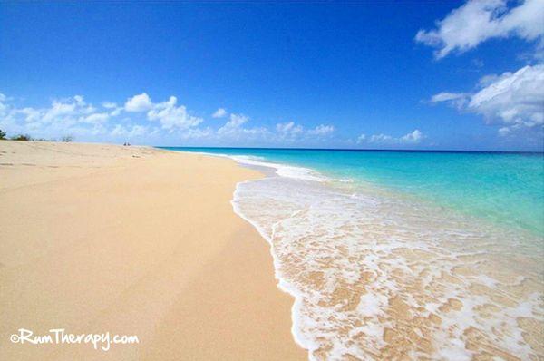 Livingsocial Us Virgin Islands