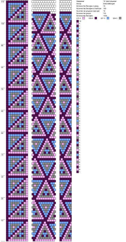 10_треугольники