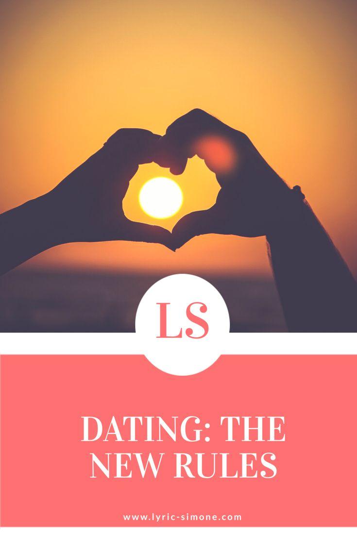σύγκριση και αντίθεση σχετική dating και ραδιομετρική dating Quizlet