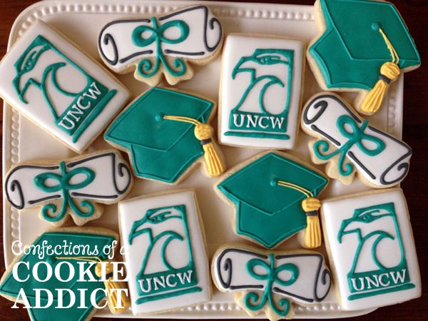 Cake Decorating Classes Wilmington Nc : 45 best images about UNCW on Pinterest Gardens, Colleges ...
