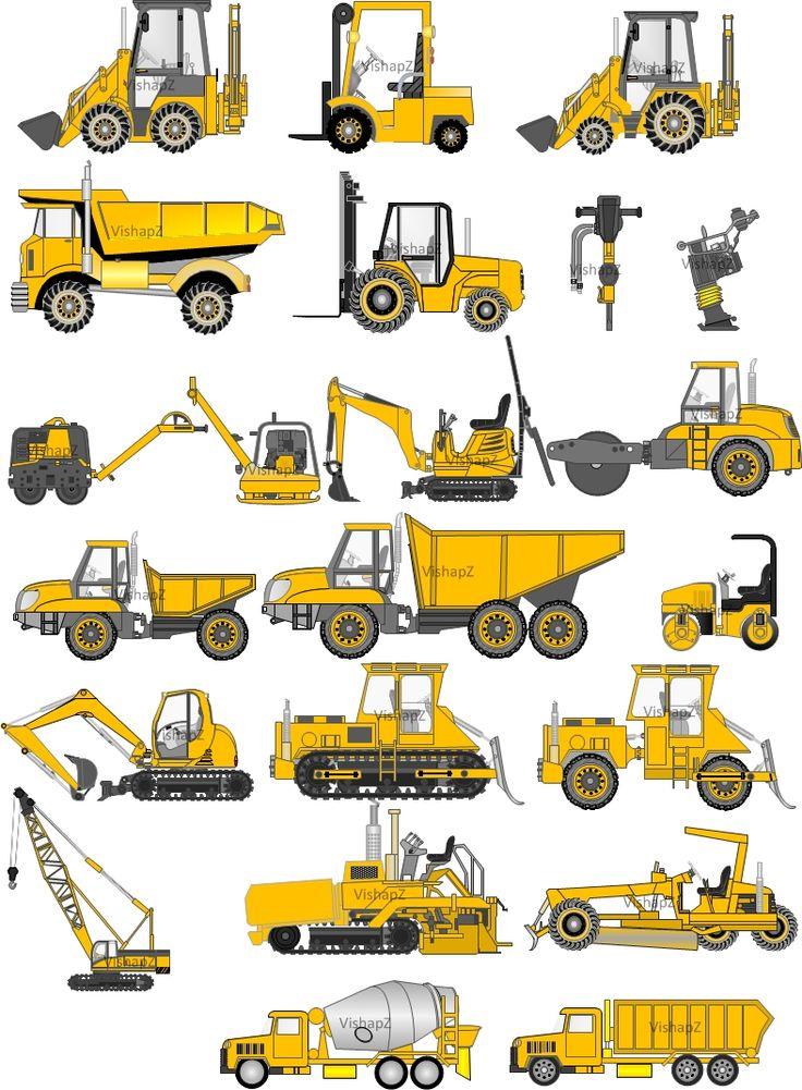 http://vishapz.com/wp-content/uploads/2013/02/Construction-Vehicles.jpg