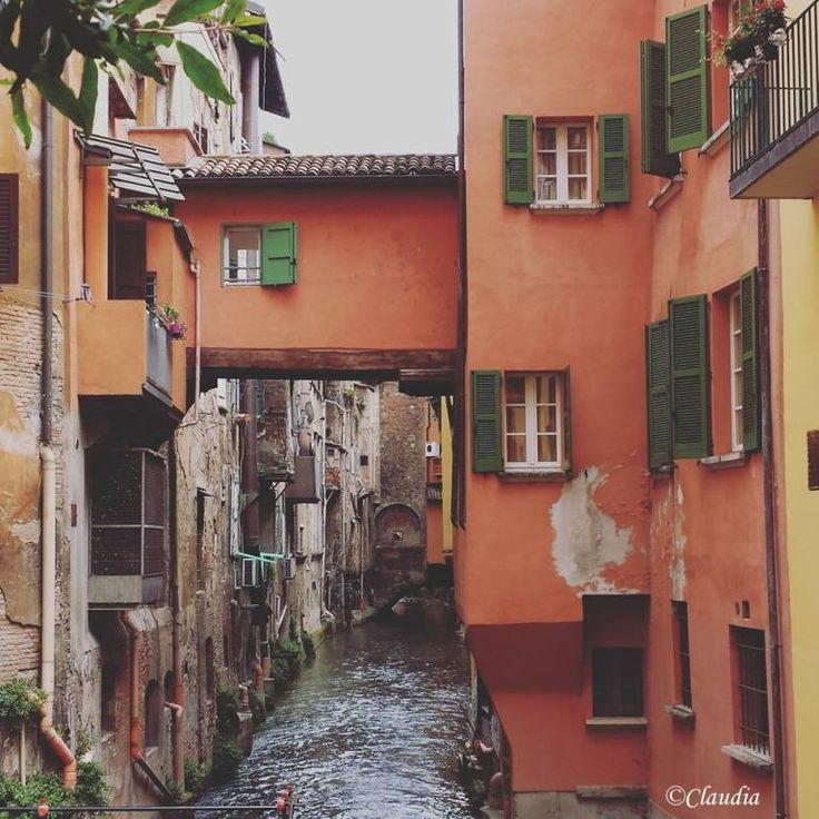Piccola guida turistica di Bologna 10 cose da vedere in
