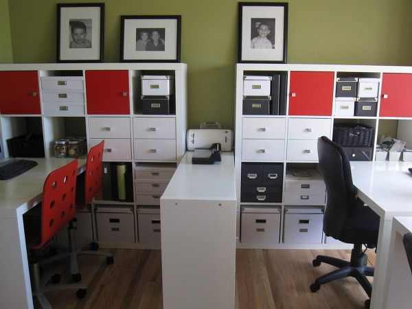 17 Best Images About Casa Cassettiere On Pinterest Vintage Library Furniture And Cabinets
