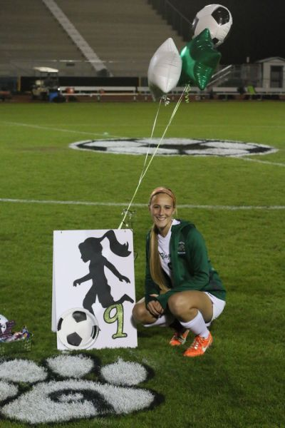 1000+ images about senior night