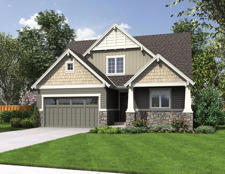 New House best 20+ new house plans ideas on pinterest | architectural floor