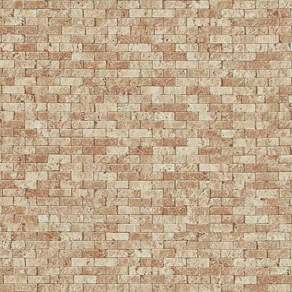 88 best papel pintado ladrillo y piedra images on pinterest painting brick tents and rock - Papel pintado imitacion ladrillo ...