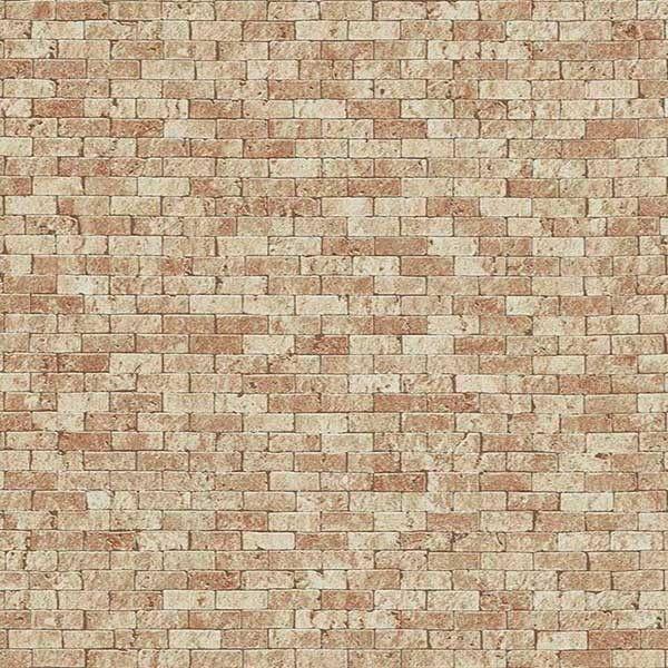 88 mejores im genes sobre papel pintado ladrillo y piedra for Papel pintado imitacion periodico