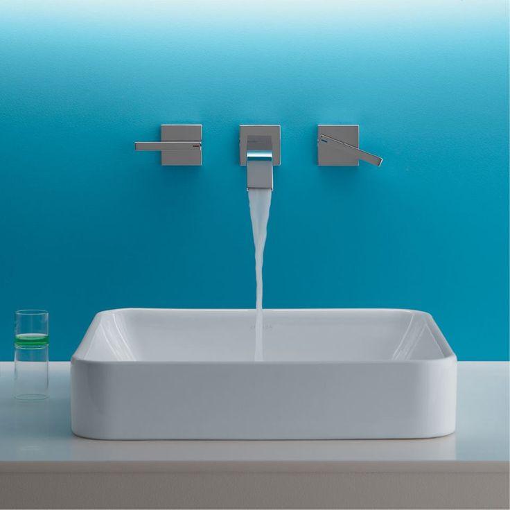 48 Best Bathroom Sinks Images On Pinterest | Bathroom Sinks, Bathroom Ideas  And Bathroom Remodeling