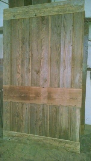 find this pin and more on barn wood doors on antique barn door rollers and track by gotbarnwood