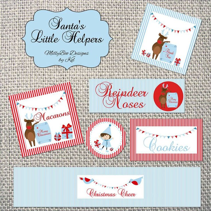 Custom Printables. Available at MillyBoo Designs on Facebook.