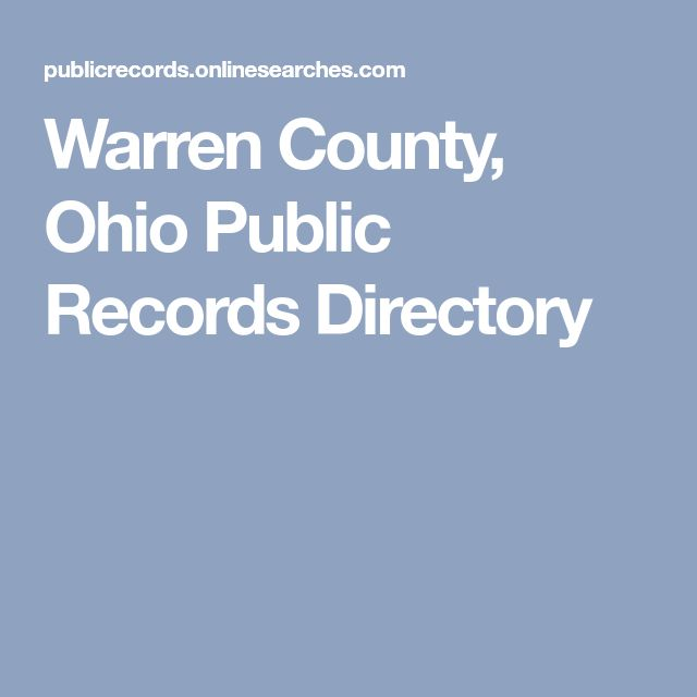 Best 25+ Ohio court records ideas on Pinterest Ancestry - eeoc complaint form