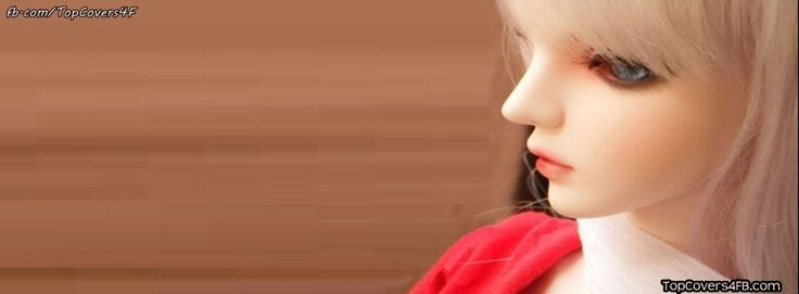 Get our best Doll View facebook covers for you to use on your facebook profile. If you are looking for HD high quality Doll View fb covers, look no further we update our Doll View Facebook Google Plus Tumblr Twitter covers daily! We love Doll View fb covers!