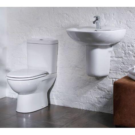 40 best Bathroom images on Pinterest