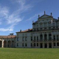 VIDEO GOLF: Titina fa scoprire le bellezze locali Vicenza, Altavilla e Brendola #italy #discoveritaly #art #golf