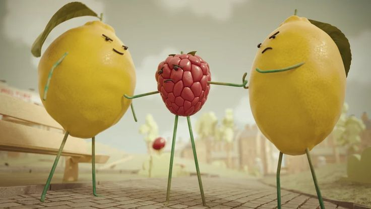 Ben & Jerry's | One Sweet World on Vimeo