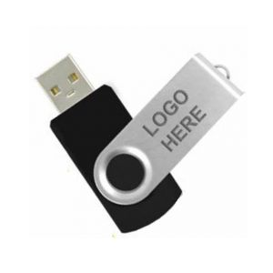 https://www.projectusb.co.nz/swivel/ Swivel Promotional Flash Drives, Twister Custom USBs, Branded Memory Sticks Data-preloading, colour printing, specialist logo engraving and free NZ postage come as standard on our orders. We also offer the option of creating a full 'custom mold' Flash Drive which can really take your project to another level, for more info click 'Custom Mold' in the menu.